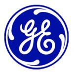 Климатик GE