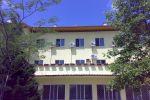 Климатици Пловдив
